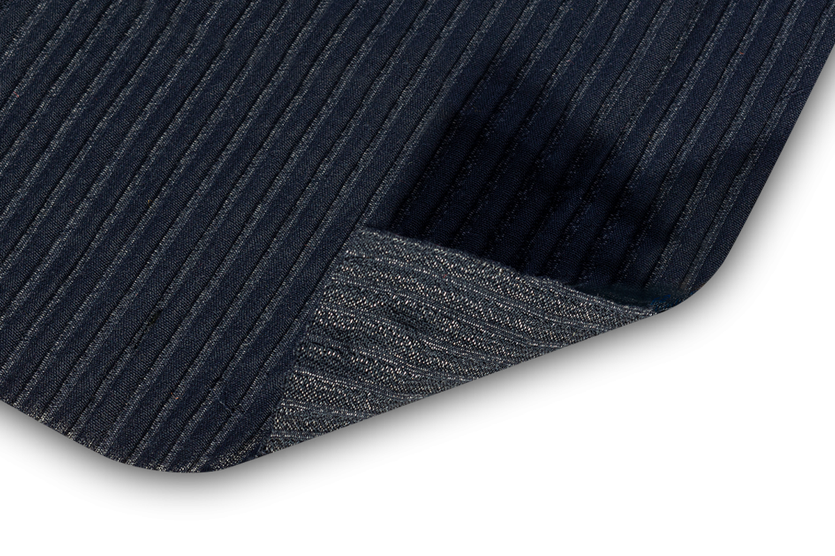 Sioen - Techweave thermal barrier